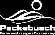 Haus Packebusch, Norderney